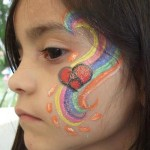100-Artistic-Face-Painters-Wilmette