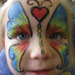 102-Artistic-Face-Painters-Buffalo-Grove