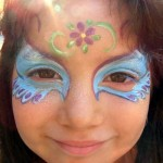 104-Artistic-Face-Painters-Downers-Grove