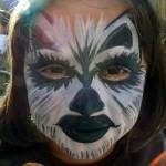105-Artistic-Face-Painters-Wheaton