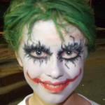 106-Artistic-Face-Painters-Wheeling-Carnival-Entertainment