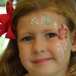 107-Artistic-Face-Painters-Frankfort-Original-Face-Paint-Designs