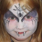 110-Artistic-Face-Painters-Chicago-Halloween