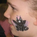 115-Artistic-Face-Painters-Chicago