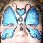 118-Artistic-Face-Painters-Chicago-Original-Face-Paint-Designs