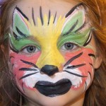 122-Chicago-Face-Painter-Kitten