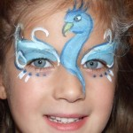 123-Chicago-Face-Painters-Girls-Birthday-Party-Fun