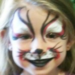 124-Chicago-Face-Painters-Original-Kitty-Design