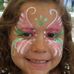 36-Artistic-Face-Painting-Libertyville-Girls-Birthday-Party