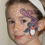 37-Artistic-Face-Painting-Oak-Lawn-Kids-Party-Entertainment