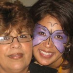 38-Artistic-Face-Painting-Wheaton-Moms