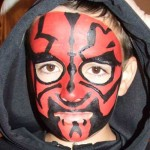 40-Artistic-Face-Painting-Buffalo-Grove-Star-Wars-Party