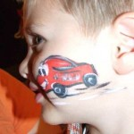 41-Artistic-Face-Painting-Highland-Park-Day-Care-Center-Party