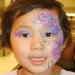44-Artistic-Face-Painting-Frankfort-Girls-Birthday-Party