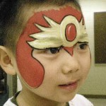 46-Artistic-Face-Painting-Wheeling-Super-Heros-Party
