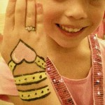 49-Artistic-Face-Painting-Chicago-Bracelet
