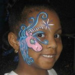 50-Artistic-Face-Painting-Chicago-Restaurant-Entertainment