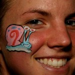 56-Artistic-Face-Painting-Chicago-College-Birthday-Party
