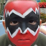 60-Artistic-Facepainting-Chicago-Birthday-Party-Entertainment