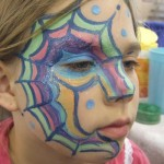 63-Artistic-Face-Painters-Chicago-Sea-Horse