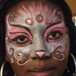 64-Artistic-Face-Painters-Chicago-Adult-Face-Paint-Too