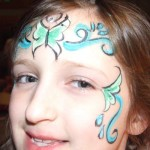66-Artistic-Face-Painters-Chicago-Best-Quality-Face-Painting