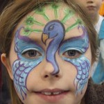 68-Artistic-Face-Painters-Chicago-Peacock