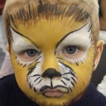 69-Artistic-Face-Painters-Chicago-Lion-Cub