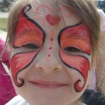 72-Artistic-Face-Painters-Oakbrook-Community-Event-Entertainment