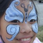 75-Artistic-Face-Painters-Orland-Park-All-Butterflies-Original