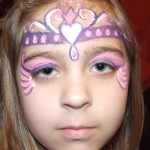 77-Artistic-Face-Painters-Chicago-Heights-Fairy-Princess
