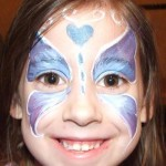 78-Artistic-Face-Painters-Homewood-Butterflies-R-Popular