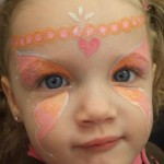 79-Artistic-Face-Painters-Lockport-Day-Care-Center-Party