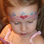 Kids and Parents Love Our Face Painting Ideas