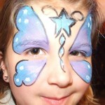 80-Artistic-Face-Painters-Frankfort-Girls-Birthday-Party-Fun
