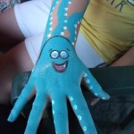 82-Artistic-Face-Painters-Romeoville-Octopus