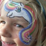 83-Artistic-Face-Painters-Naperville-Rainbow-Unicorn