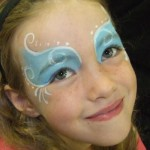 84-Artistic-Face-Painters-Bolingbrook-Fairy-Princess-Party