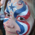 86-Artistic-Face-Painters-Schaumburg-Carnival-Entertainment