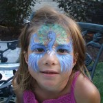 87-Artistic-Face-Painters-Skokie-Peacocks