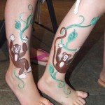 88-Artistic-Face-Painters-Hinsdale-Special-Request-Body-Painting