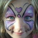 89-Artistic-Face-Painters-Chicago-Area-Kids-Party-Entertainment