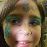 90-Artistic-Face-Painters-Elgin-Another-Original-Facepaint-Design