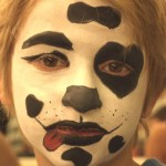 91-Artistic-Face-Painters-Barrington-Puppy