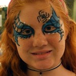 92-Artistic-Face-Painters-Palatine-Halloween-Party