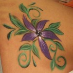 95-Artistic-Face-Painters-Naperville-Special-Requests-OK