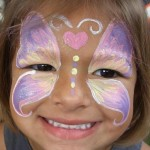 97-Artistic-Face-Painters-Libertyville