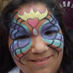 99-Artistic-Face-Painters-Burr-Ridge-Holiday-Party