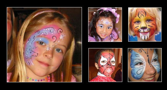Slider1_Face_Painting_Testimonials