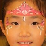 Tiaras Are Very Popular at Girls Birthday Princess Parties